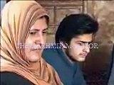 Shaheed Afzal Guru son Ghalib Guru got first position in Matric exam