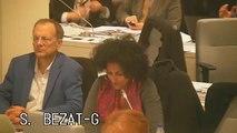 Partie 2 - Conseil métropolitain de Grenoble-Alpes Métropole du 18 décembre 2015 (3)