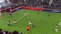 Ali Tandoğan'ın Gol 4 Büyükler Salon Turnuvası   Beşiktaş  Fenerbahçe