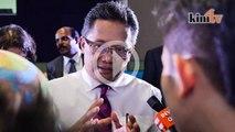 Menteri: Warga asing sewa rumah PPR akan dihalau