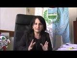 """Quarto (NA) - Il sindaco Rosa Capuozzo: ''Non lascio"""" (10.01.16)"""