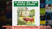 A Bull by the Back Door How an English family find their own paradise in rural France St