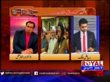 Sach Magar karwa 11 Jan 2016 part 2