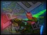 Technasia live @ I Love Techno 2006