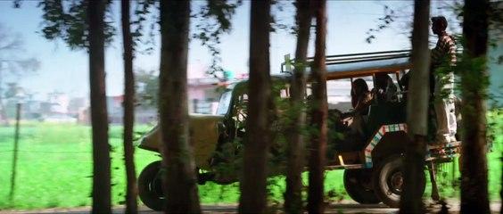 Dekho Magar Dhyaan Se  - Jugni Teaser