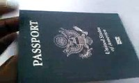 Buy passports,drivers license,id cards,stamps,visas,diplomas, marriage/divorce certs, fake money of very high quality