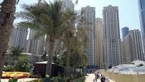 ДУБАЙ XXI ВЕКА - Dubai XXI century
