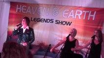 Parkes Elvis Festival Part 3 of 10 Wayne Cooper, Alice Cooper, Mel Zambelis, 6-10 Jan 2016