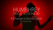 Sam Cooke - A Change Is Gonna Come by Humphrey (Vocal Session #3)