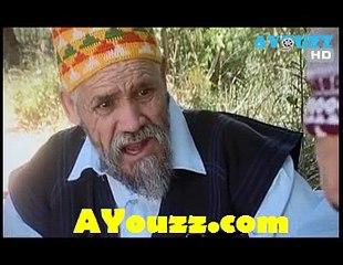 Film Tachlhit 2016 idwach v3 - Film Amazigh 2016