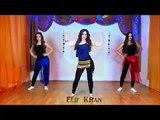 Desi Look Desi Girls Desi Dance 2016 hot video