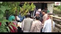 Bhadragol, 29 September 2017, Full Episode 140 - فيديو