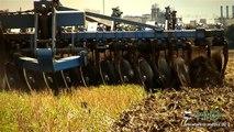 XXL Tractors | JOHN DEERE Machines | Case IH Quadtrac | Claas Combines | AgrartechnikHD