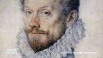 Secrets d'Histoire : Et si Henri III n'était pas mignon ? - Qui sont les mignons ?