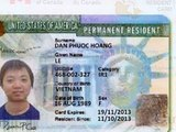 Apply For Real & Novelty  Passports,Driver's License,ID Cards,Visas, USA Green Card,Citizenship,