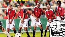 Comedy Football ||2014|| (C.Ronaldo,Neymar,Ibrahimovic,Robben,Mourinho,Ronaldo) Comedy Mom