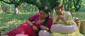 SAWAAR LOON ~ Full Video Song *HD* _ Lootera _ Ranveer Singh, Sonakshi Sinha,