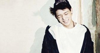 YG Bobby iKON 5 years in YG