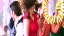 Premika - Remix (Dilwale) HD ///// bollywood latets hd video osng 2016