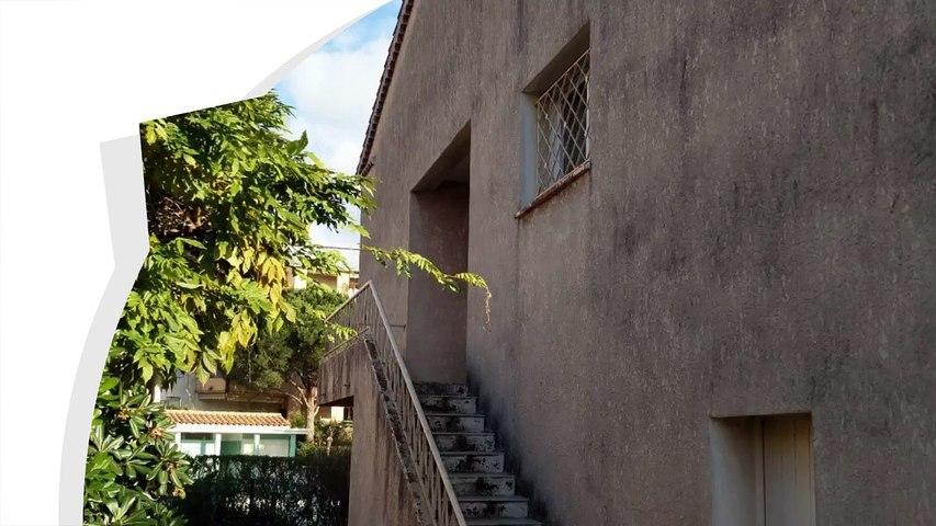 A vendre - Maison/villa - Frejus (83600) - 6 pièces - 145m²