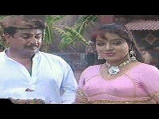 """Tawayaf"" | Full Hindi Movie"