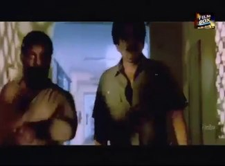 """Khandala House"" | Full Movie | Anil Dhawan, Nafeali Khan, Meghna Patel, Poonam Dasgupta"