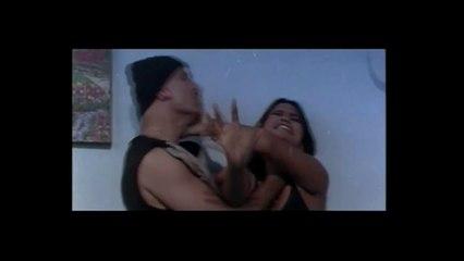 Aadamkhor Daayan Movie - Part 10/10