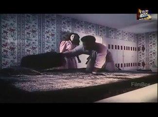 """Masti Badi Sasti"" | Full Hindi Movie | Ravi, Immi, Vinitha, Janaki"
