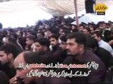 Zakir Waseem Abbas Baloch Majlis 3 Muharram 2015 Qila Bhattianwala Muridke
