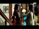Jannat - EP 91 and 92
