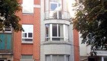 Te koop - Appartement - Anderlecht (1070) - 100m²