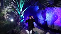 Maa Ki Shan (New Kalam) - Muhammad Umair Zubair Qadri - HD Full Video Album [2016]- All Video Naat