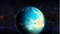 Kosmos CIEMNA PRZYSZŁOŚĆ SŁOŃCA [Lektor PL][Film Dokumentalny]