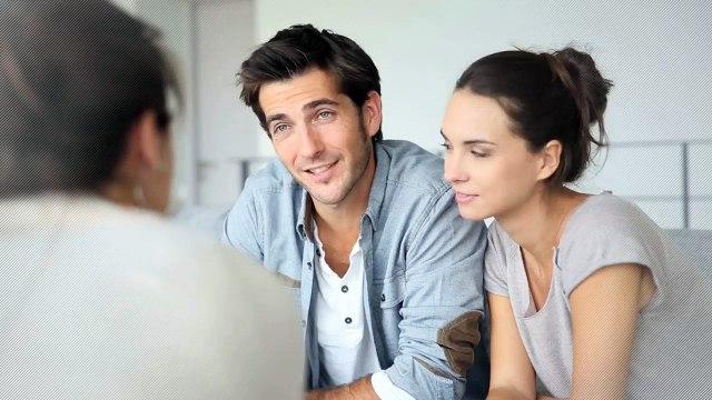 A vendre - appartement - Nice (06100) (06100) - 2 pièces - 47m²