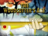 The Woodcutter's Axe - Panchatantra Tales In English - Animated Moral Stories For Kids , Animated cinema and cartoon movies HD Online free video Subtitles and dubbed Watch 2016