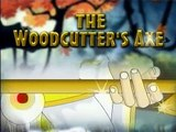 The Woodcutter's Axe - Panchatantra Tales In Hindi - Animated Moral Stories For Kids , Animated cinema and cartoon movies HD Online free video Subtitles and dubbed Watch 2016