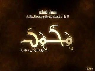 صل يا ربي وسلم .. المداح عبد العظيم العطوانى -