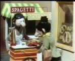 Аварийная бригада Спагетти Мультики советские смотреть бесплатно