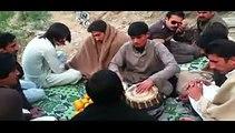 Pashto tang takor program da musafaro dapara, armani tapay, ghamjanay tapay, pashto girls dance, da dubai musafar, da saudi musafar, pashto funny drama(1)