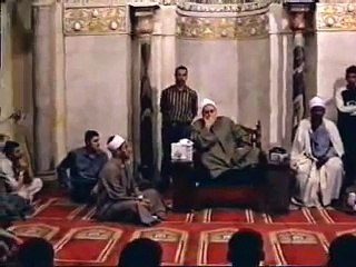 مديح نبوي بالجامع الأزهر الشريف للشيخ العطواني.flv -