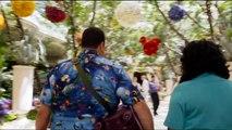 Paul Blart - Mall Cop 2 Official Trailer #1 (2015) - Kevin James, David Henrie Sequel HD , 2016