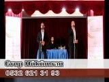 Bolu Semazen Ekibi & İlahi Grubu 0532 621 3193 (Islamic Music Team)