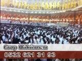 Afyon Semazen Ekibi & İlahi Grubu 0532 621 3193 (Islamic Music Team)