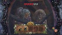 Kings Quest - Chapter 2 - Bone Bomb (18)