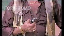 Vidya Balan Hot Bed Scene HD - The Dirty Picture