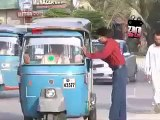 PAKISTAN FUNNY CLIPS 2015 - Rickshaw wala - pakistani funy clips _pakistani funy - Copy