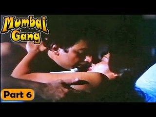 Mumbai Gang Movie   Part 6