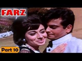 Farz Movie   Part 10