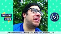 ULTIMATE Lopriores Vine Compilation   NEW FUNNY Vine Videos 2015