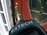 WATER DAMAGE RESTORATIONWATER MITIGATION FLOOD DRYING FIRE DAMAGE SEWAGE CLEAN-UP MOLD  www.restore-911.com